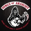 Various Artists - Songs Of Anarchy: Music From Sons Of Anarchy Seasons 1-4