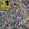 The Last Drive - News From Nowhere (EP)