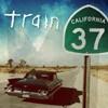 Train - California 37