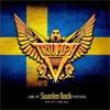 Triumph - Live At Sweden Rock
