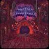 Witch Mountain - Cauldron Of The Wild