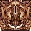 Zone Six / Vespero - The Split Thing
