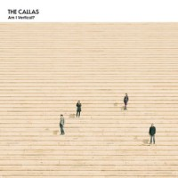 The Callas - Am I Vertical?