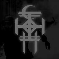 Corrections House - Last City Zero
