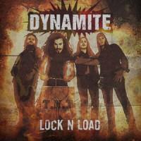 Dynamite - Lock 'N Load