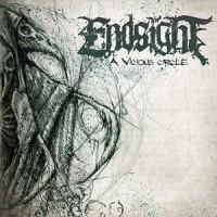 Endsight - A Vicious Circle