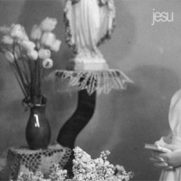 Jesu - Every Day I Get Closer To The Light From Which I Came