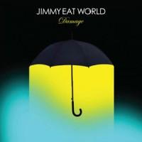 Jimmy Eat World - Damage