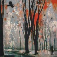 Midas Fall - Wilderness
