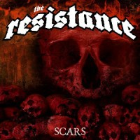 The Resistance - Scars