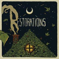 Restorations - LP2