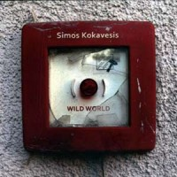 Simos Kokavesis - Wild World