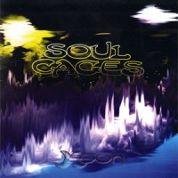 Soul Cages - Moon