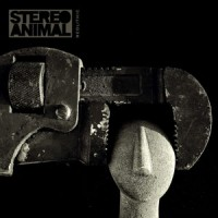Stereo Animal - Neolithic