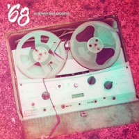 '68 - In Humor And Sadness
