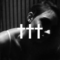 +++ (Crosses) - Crosses