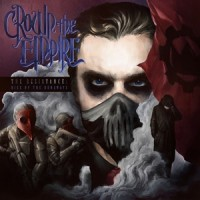 Crown The Empire - The Resistance: Rise Of The Runaways