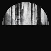 Cult Of Luna - Vertikal II (EP)