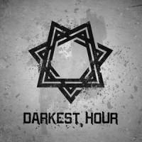 Darkest Hour - Darkest Hour