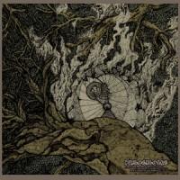 Dephosphorus - Ravenous Solemnity