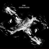 The Estranged - The Estranged