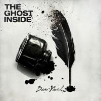 The Ghost Inside - Dear Youth
