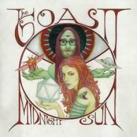 The GOASTT - Midnight Sun