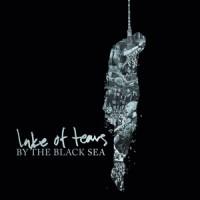 Lake Of Tears - By The Black Sea