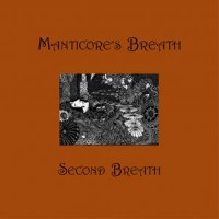 Manticore's Breath - Second Breath