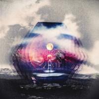 Messenger - Illusory Blues