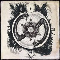 Monuments - The Amanuensis