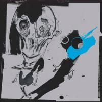 Pixies - EP2 (EP)