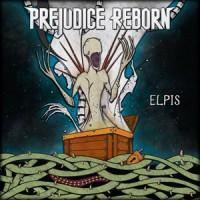 Prejudice Reborn - Elpis