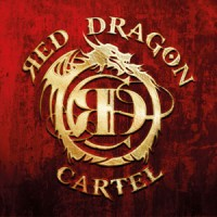 Red Dragon Cartel - Red Dragon Cartel