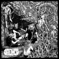 Sadhus (The Smoking Community) - The Smoking Community