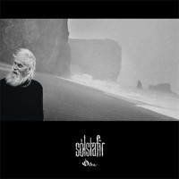 Solstafir - Otta
