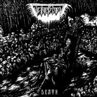 Teitanblood - Death