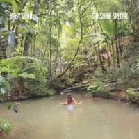 Baby Guru - Sunshine Special (EP)