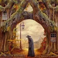 The Dear Hunter - Act IV: Rebirth In Reprise