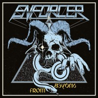 Enforcer - From Beyond