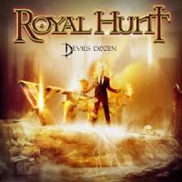 Royal Hunt - XIII: Devil's Dozen