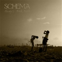 Schema - Always Tick Tock