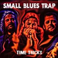 Small Blues Trap - Time Tricks