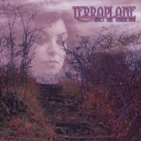 Terraplane - Into The Unknown (reissue)