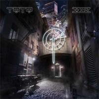 Toto - XIV