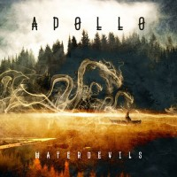 Apollo - Waterdevils