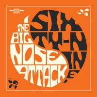 The Big Nose Attack - 69