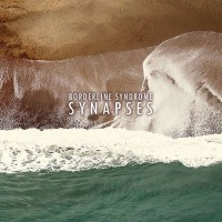Borderline Syndrome - Synapses EP