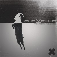 Chevelle - The North Corridor