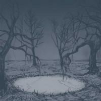 Dawnbringer - XX (EP)